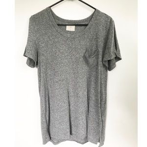 Anthropologie Tee